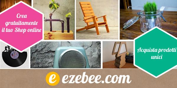 ezebee.com-packlink