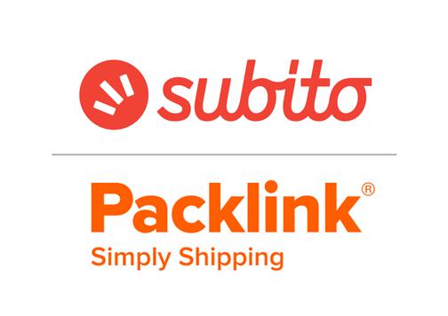 subito-packlink